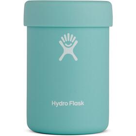 Hydro Flask Cooler Ustensile de cuisine, alpine